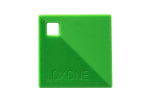 LOXONE NFC Key Fob Set