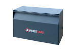 LOXONE Paketsafe Air Paketkasten